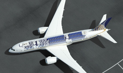 united-787-virtual-tour-524x310