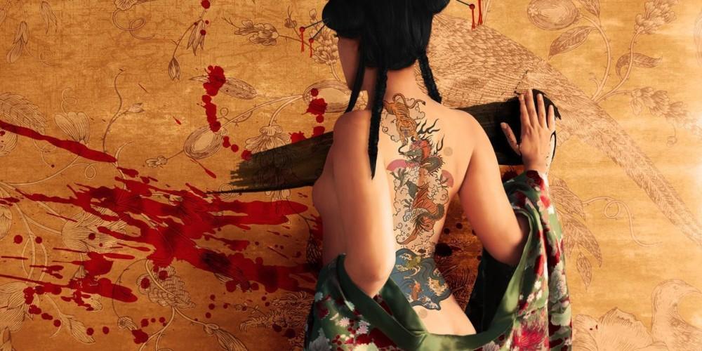 asian-tattoo-8-1000x500