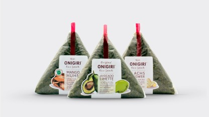 onigiri-all-sorts