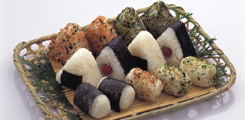 onigiri_5