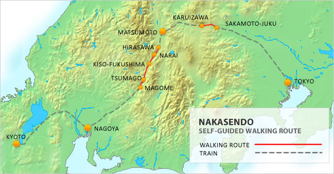 nakasendo_self_map